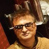 Umi from Bardoli | Man | 35 years old | Capricorn