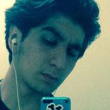 Blinkcqc from Burbank | Man | 24 years old | Virgo