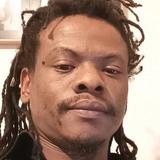 Rasta from Flers | Man | 36 years old | Sagittarius
