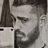 Bashir from Oldenburg | Man | 25 years old | Scorpio
