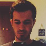 Hama from Bochum | Man | 36 years old | Capricorn