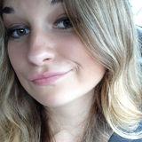 Kinsley from Mount Juliet | Woman | 23 years old | Scorpio