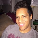 Jgizzi from Lake in the Hills | Man | 29 years old | Aquarius