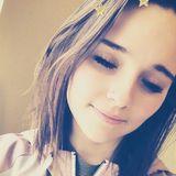 Megan from Salt Lake City | Woman | 23 years old | Taurus