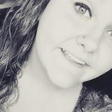 Britt from Owensboro | Woman | 23 years old | Scorpio