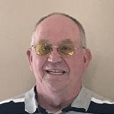 Darwin from Starbuck | Man | 59 years old | Scorpio