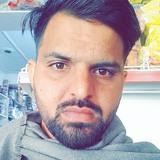 Shail from Ludhiana | Man | 28 years old | Scorpio
