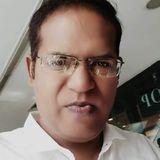 Monu from Kartarpur | Man | 27 years old | Aquarius