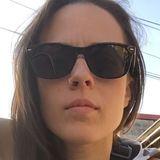 Mika from Toronto   Woman   34 years old   Scorpio