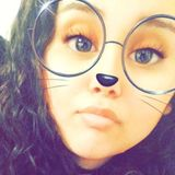 Tatiana from Auburndale | Woman | 23 years old | Cancer