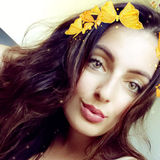 Annaaa from Monchengladbach | Woman | 24 years old | Gemini