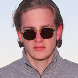 Charpie from Heilbronn | Man | 24 years old | Taurus