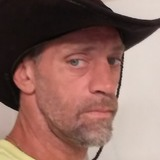 Jacob12Y from Providence | Man | 55 years old | Gemini