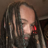 Myk from Portsmouth | Man | 48 years old | Virgo