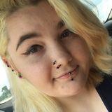Haleyelizabethh from Lynchburg | Woman | 21 years old | Leo