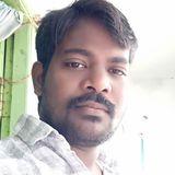 Kiran from Tadepallegudem | Man | 34 years old | Taurus