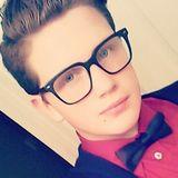 Keegs from Layton | Man | 21 years old | Taurus