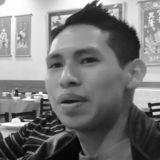 Arcadio from Gadsden | Man | 22 years old | Aquarius