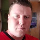 Alex from Portland | Man | 35 years old | Scorpio