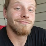 Codered from Hartford | Man | 28 years old | Scorpio