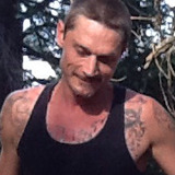 Rone from Placerville | Man | 41 years old | Scorpio