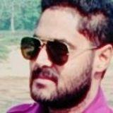 Aryan from Bilaspur | Man | 30 years old | Taurus