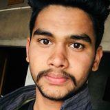Gurpnderbrar from Jaito | Man | 24 years old | Virgo