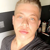 Nursezack from Newark   Man   30 years old   Leo