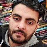 Yash from Hansi | Man | 29 years old | Capricorn
