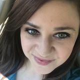 Nicoletnt from Bentonia | Woman | 24 years old | Capricorn