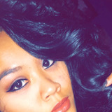 Ktree from Cranston | Woman | 32 years old | Virgo