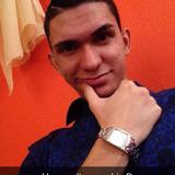 Sawelz from Canovanas | Man | 29 years old | Taurus