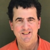 Sidtraia4 from Longboat Key | Man | 58 years old | Taurus