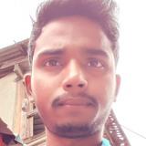 Jabya from Pune | Man | 21 years old | Scorpio