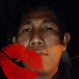 Yuenjhi from Palu | Man | 40 years old | Scorpio
