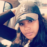 Mimi from Madison | Woman | 23 years old | Libra