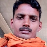 Riteshsingh from Makhu | Man | 29 years old | Cancer