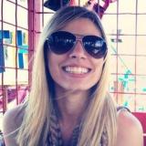 Olivia from Manhattan | Woman | 32 years old | Aquarius
