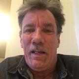 Ram from Grande Prairie | Man | 57 years old | Capricorn