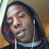 Sexicchoco from Lexington | Man | 28 years old | Sagittarius
