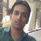 Nitinagarwal from Nagina   Man   36 years old   Sagittarius