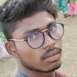 Sandeep from Jajpur | Man | 26 years old | Aquarius