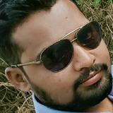 Subbu from Rajampet | Man | 24 years old | Taurus