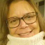 Nini from Repentigny | Woman | 44 years old | Virgo