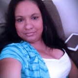 Latingalmc from Fond du Lac | Woman | 45 years old | Capricorn
