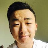 Itsboneme from Tustin | Man | 28 years old | Aquarius