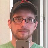 Jrush from Logansport | Man | 28 years old | Taurus