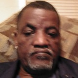 Face from Memphis | Man | 53 years old | Libra