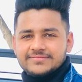 Vishal from Mohali | Man | 23 years old | Leo