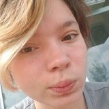 Ada from Wheat Ridge | Woman | 21 years old | Taurus
